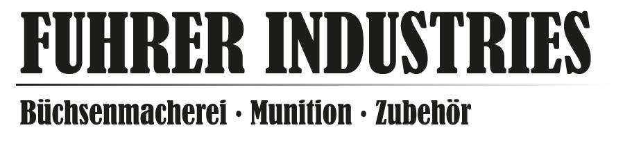 Fuhrer Industries